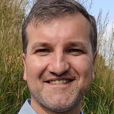 Laurent Allamigeon – Brest – 29200 – Conseiller SAFTI
