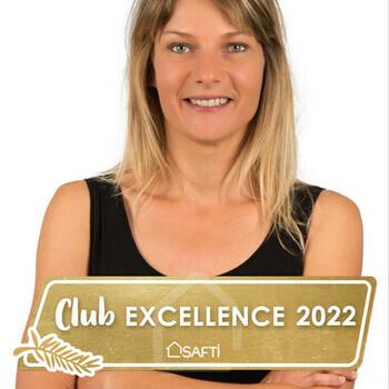 Fabienne Roche – Roche-La-Moliere – 42230 – Conseiller SAFTI