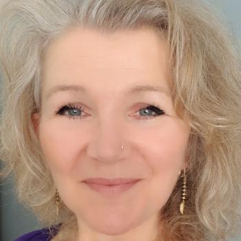Fabienne Gougeon – Champniers – 16430 – Conseiller SAFTI