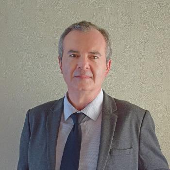 Guy Pecresse – Gradignan – 33170 – Conseiller SAFTI