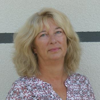 Élisabeth Valo – Biganos – 33380 – Conseiller SAFTI