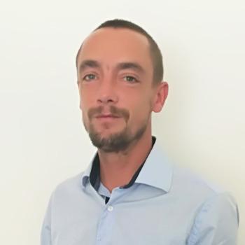 Yohan Boron – Restinclières – 34160 – Conseiller SAFTI