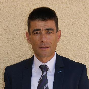 Vincent Guedon – Perpignan – 66000 – Conseiller SAFTI