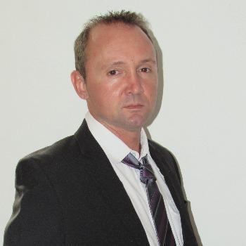 Christophe Ouvrier – Jegun – 32360 – Conseiller SAFTI