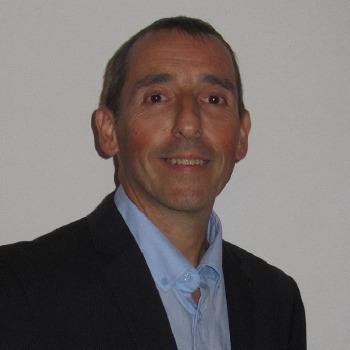 Luc Vignon – Luzech – 46140 – Conseiller SAFTI
