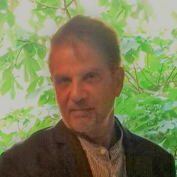 Guy Villez – Marseille 1er Arrondissement – 13001 – Conseiller SAFTI