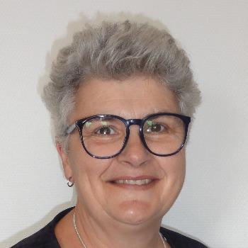 Véronique Guillet – Argenteuil – 95100 – Conseiller SAFTI