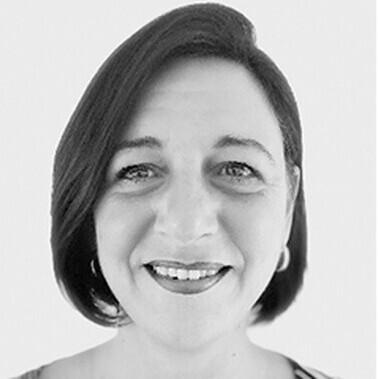 Sarah Niot – Marly-La-Ville – 95670 – Conseiller SAFTI