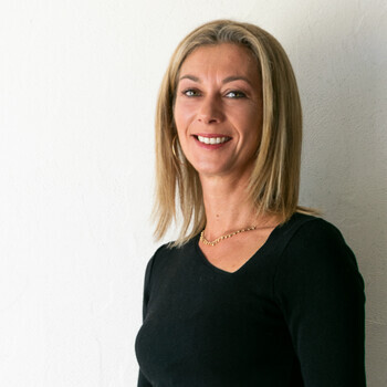 Aurélie Bernuit – Gennes – 25660 – Conseiller SAFTI