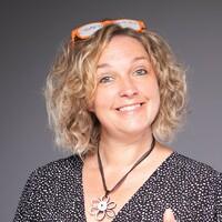 Sandra Vancutsem – Nans-Les-Pins – 83860 – Conseiller SAFTI