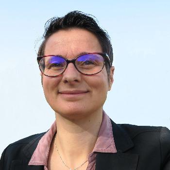 Anne-Lise Faye – Saint-Pierre-De-Chandieu – 69780 – Conseiller SAFTI
