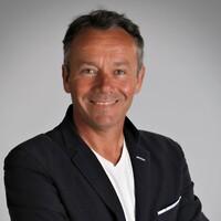 Fabien Denis – Saint-Aignan – 41110 – Conseiller SAFTI