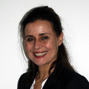 Mélina Lefort – Aire-Sur-L'Adour – 40800 – Conseiller SAFTI