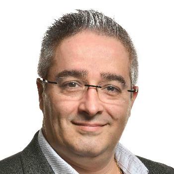 David Bensoussan – Brunoy – 91800 – Conseiller SAFTI