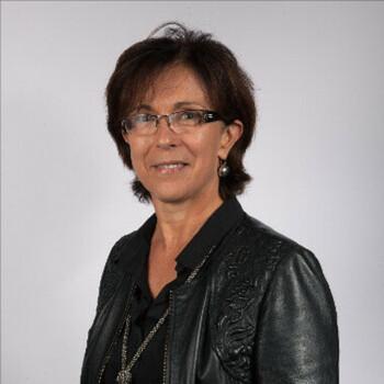 Sylvie Blancher – Caen – 14000 – Conseiller SAFTI