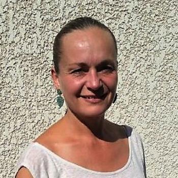 Christiane Cochet – Melun – 77000 – Conseiller SAFTI
