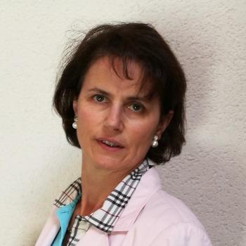 Valérie Fongaro – Agen – 47000 – Conseiller SAFTI