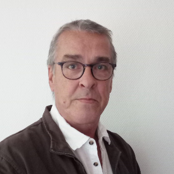 Thierry Toribio – Puygouzon – 81990 – Conseiller SAFTI