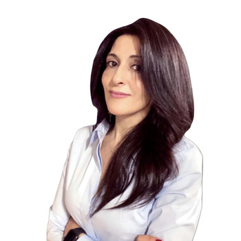 Anaïs Barré – Juvisy-Sur-Orge – 91260 – Conseiller SAFTI