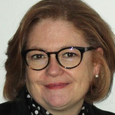 Isabelle Hillion – La Neuville-En-Hez – 60510 – Conseiller SAFTI