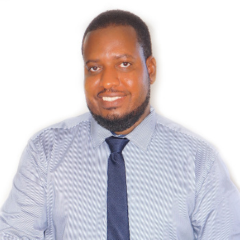 Lionel Douglas – Le Gosier – 97190 – Conseiller SAFTI