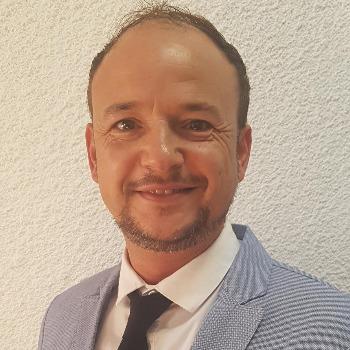 Jérôme Couturas – Macon – 71000 – Conseiller SAFTI