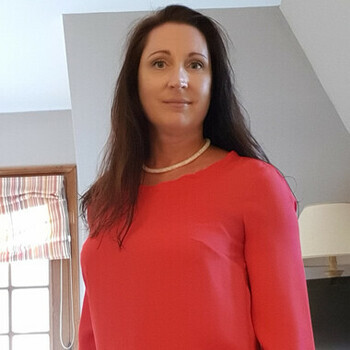 Alexandra Duriez – Anse – 69480 – Conseiller SAFTI