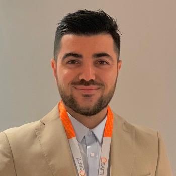 Anthony Okav – Vienne – 38200 – Conseiller SAFTI