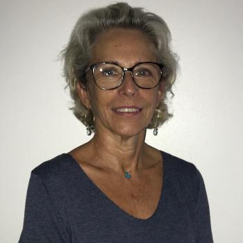 Isabelle Albert – Venelles – 13770 – Conseiller SAFTI