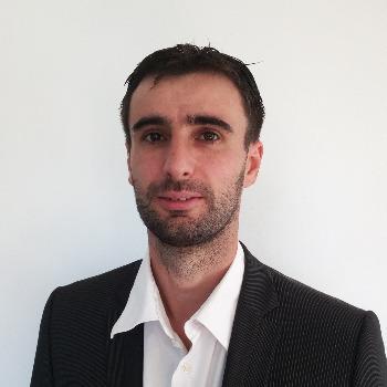 Ludovic Boissie – Tournon-Sur-Rhône – 07300 – Conseiller SAFTI