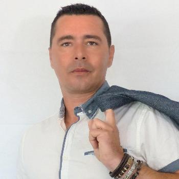 Sébastien Henry – La Crau – 83260 – Conseiller SAFTI
