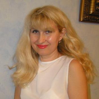 Tatiana Bruscaggin – La Rochette – 73110 – Conseiller SAFTI