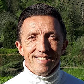 Sebastien Felzinger – Laon – 02000 – Conseiller SAFTI