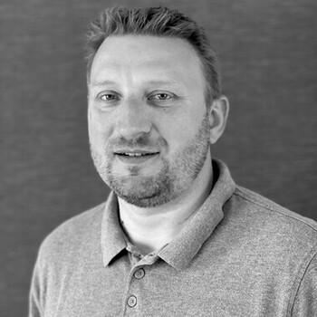 Michaël Bentivegna – Maing  – 59233 – Conseiller SAFTI