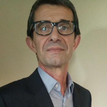 Christian Juvigny – Béthune – 62400 – Conseiller SAFTI