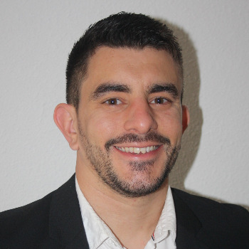 Florian Aros – Brouilla – 66620 – Conseiller SAFTI