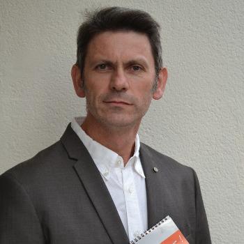 Samuel Poirier – Prades – 66500 – Conseiller SAFTI