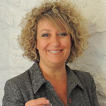 Véronique Belliard – L' Hermenault – 85570 – Conseiller SAFTI