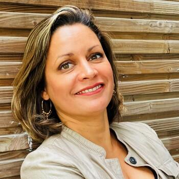 Christelle Simonel – Les Ponts-De-Ce – 49130 – Conseiller SAFTI