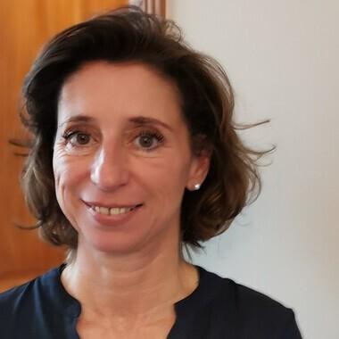 Céline Bousquet – Nimes – 30000 – Conseiller SAFTI
