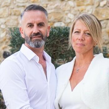 Alexandra Le Roy – Gignac – 34150 – Conseiller SAFTI