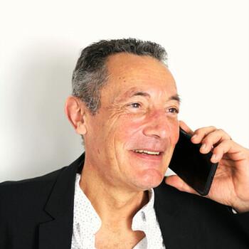 Christian Comeau – Saint-Georges-De-Didonne – 17110 – Conseiller SAFTI