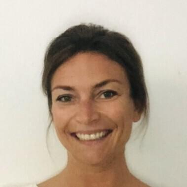 Julie Demullier – Hendaye – 64700 – Conseiller SAFTI