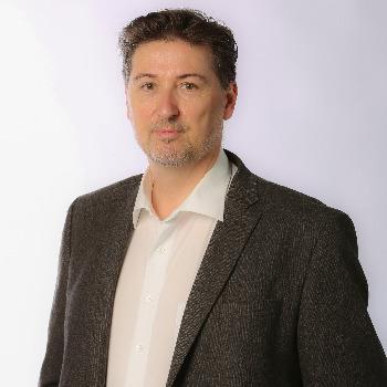 Éric Hugot – Gan – 64290 – Conseiller SAFTI