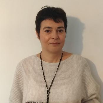 Emmanuelle Kowtun-Soules  – Jugon-Les-Lacs - Commune Nouvelle  – 22270 – Conseiller SAFTI