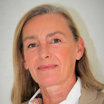 Valérie Viguier-Fabries – Castres – 81100 – Conseiller SAFTI