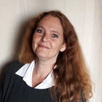 Muriel Elsensohn – Ollainville – 91340 – Conseiller SAFTI