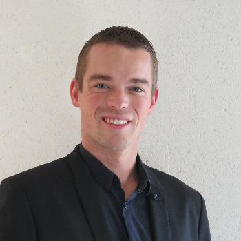 Anthony Abrazard – Questembert – 56230 – Conseiller SAFTI