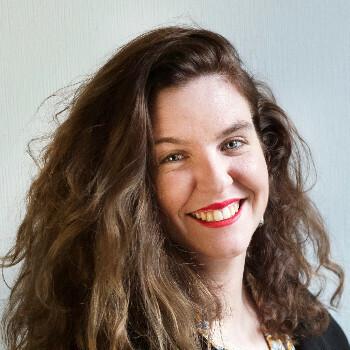 Marion Arrivé – Dinan – 22100 – Conseiller SAFTI