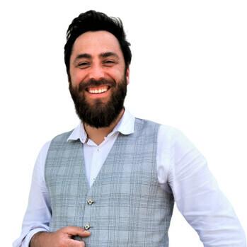 David Haigron – Quevert – 22100 – Conseiller SAFTI